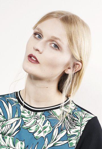 -Julia-    m4 Models